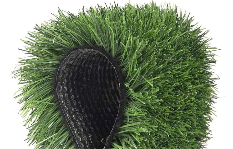 Artificial Grass Facts – 5 Things You May Not Know About Fake Grass