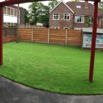 artificial-grass-eccles-2