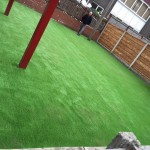 artificial-grass-eccles-4