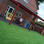 artificial-grass-eccles-5