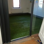 artificial-grass-ramsbottom-2