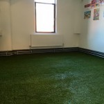 artificial-grass-ramsbottom-3