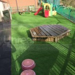 artificial-grass-rochdale-4
