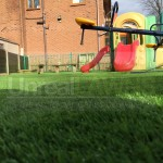 artificial-grass-rochdale-5