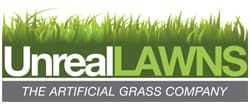 Unreal Lawns Artificial Grass Installation in Manchester
